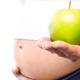 気になる妊娠中の病気感染 りんご病が心配|専門家の見解