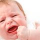 夜の授乳で寝不足続き どうすればいい?|専門家の見解