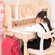 小学校入学に学習机!ライフスタイル別選び方とおすすめ人気商品
