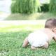 赤ちゃんおむつのおすすめはコレ!新生児用から揃う人気メーカー3社を比較