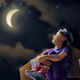 子どもも大興奮!期間限定、親子で楽しみたい夜の○○見学4選|全国