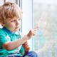 男の子ママ必見!室内で子どもが楽しめるおでかけスポット4選|東京都