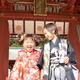 七五三は親子で写真撮影をしよう!おすすめ写真館|静岡市