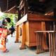 七五三のお参りで有名・人気の神社・お寺3選 │神奈川県