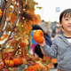 trick or treat!親子で楽しむハロウィンイベント2015|東京都