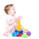 子どもの成長を楽しもう!知育玩具のパズル おすすめ3選