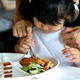 刈谷で子連れで食事するならココ!本格料理が楽しめるレストラン3選|愛知県