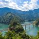 寸又峡温泉のおすすめ旅館4選 自然景観を味わおう!│静岡県