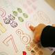 楽しくおべんきょう! 遊び感覚で数が学べる知育おもちゃ3選