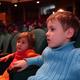 サービスをフル活用!子連れで舞台観劇へ行くときのおすすめスポット3選|東京