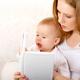 付録の知育おもちゃで親子で楽しめる!幼児向けの雑誌おすすめ3選