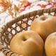 秋の行楽におすすめ!親子で梨狩りを楽しめる京都のスポット3選