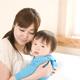子育てで悩んだら…親子関係の疑問、不安に応えるおすすめの本3選
