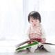 0歳~2歳の絵本の選び方と読み方とは?おすすめ絵本10選