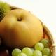 親子でおなかいっぱい! 食べ放題OKの梨狩りスポット3選|長野県