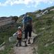 子どもでも無理なく楽しめる!鹿児島県で登山やハイキングにいこう!