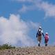 沖縄の自然を満喫!子どもとハイキングできるおすすめスポット3選