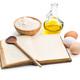 離乳食本&レシピ本|先輩ママのおすすめ&時期に合わせた食材も