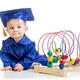 0歳~1歳おすすめ知育玩具22選!先輩パパママや出産祝いに人気