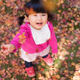 京都の紅葉を楽しめる時期!親子でおでかけしたい名所3選