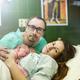 初めての出産!うれしいけどドキドキ…退院後の過ごし方ポイント!