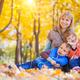 千葉県で親子で紅葉狩りを楽しもう!おすすめイベント3選