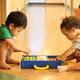 2歳~3歳向けの知育玩具選び!先輩ママ&マガジン編集部おすすめ24選