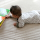 0~2歳向けおすすめ絵本10冊を先輩パパママが指南!
