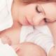 授乳をしていると乳がんの発症リスクが減る!?|専門家の見解