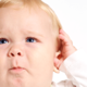 赤ちゃんのアトピー、ステロイド剤は使わないとダメ?|専門家の見解