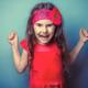 感情のコントロールが苦手な子を落ち着かせる方法は?|専門家の見解