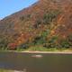 秋の東北旅行を子どもと楽しもう!紅葉&果物狩り3選