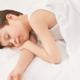 6才の子のおねしょが治らず夜はオムツ…何が原因?|専門家の見解