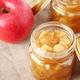 自家製「りんごジャム」を簡単に!アレンジレシピもご紹介!