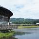 子連れで楽しむ軽井沢アウトレットのコツ ~その1駐車場攻略編~|長野県