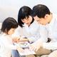 家族の写真整理におすすめアプリ5選|スマホ撮影からフォトブックに