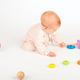 赤ちゃんと一緒に参加!無料で参加できる子連れおでかけイベント3選