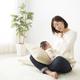 セラピスト直伝!育児中の首肩疲れに効く自宅で出来る簡単リンパマッサージ