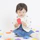 自宅でいつでも学べる!幼児向けの英語教材おすすめ3選