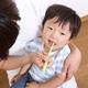 歯磨きが苦手な子どもに!歯磨き大好きになるおすすめグッズ3選