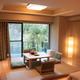 バリアフリー化された箱根温泉旅館3選|三世代での旅行も安心!