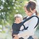 抱っこひもの選び方&人気おすすめ商品|先輩ママの口コミ体験談