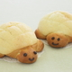 かわいいキャラクターパンも!子どもが喜ぶパン屋さん3選|関東