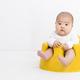 離乳食の椅子におすすめベビーチェア22選!先輩ママの口コミも