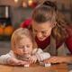 親子で使えるクッキングトイが人気!おすすめトイ3選