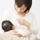 卒乳・断乳の方法って?男の子ママの体験談5選|0~1歳編
