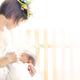 卒乳・断乳の時期ときっかけは?先輩ママに調査しました!