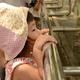 親子で1日楽しい時間を過ごせる!広島県の動物園おすすめ2選