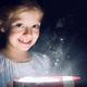 愛知県の子どもと行く科学館|プラネタリウムで宇宙も学べる