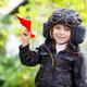 飛行機関連スポット3選 乗り物大好きな子ども達、注目! |愛知県